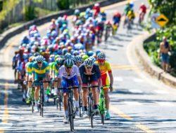 Giro d'Italia: Roglic e Ackermann protagonisti della prima settimana