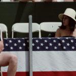John McEnroe - L'impero della perfezione trama, cast e curiosità del film