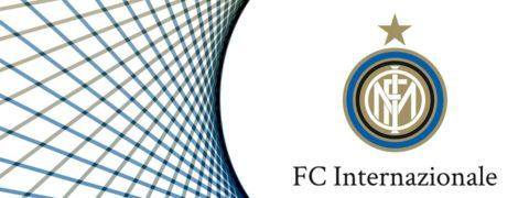 L'Inter piange il 15enne Maicol Lentini, promessa del settore giovanile