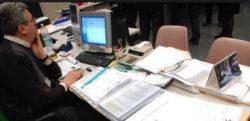 Lavoro non subordinato: cos'è e cosa significa. Il tipo di accordo