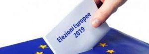Faq elezioni europee 2019 in pdf: le risposte del Ministero dell'Interno