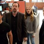 NCSI 17 trama, cast e anticipazioni. Quando esce la serie tv