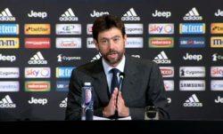 Prossimo allenatore Juventus: Sarri avanza, le quote dei boo
