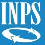 Rivalutazione pensioni Inps 2019: taglio assegno a giugno, circolare operativa