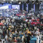 Salone dell'auto di Barcellona 2019: ultimi modelli esposti e novità