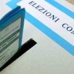 Spoglio e risultati elezioni comunali 2019: a che ora inizia e quando