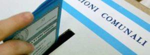 Elezioni comunali Bari 2019: candidati, liste e come si vota. La guida