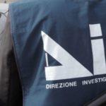 Tangenti Lombardia: politici coinvolti e arrestati, ecco chi sono