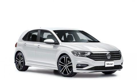 Volkswagen Golf 8 2019: prezzo e caratteristiche versione Hybrid