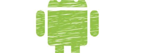 Aggiornamenti Huawei bloccati da Google