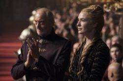 Game of thrones, finale, sceneggiatori e gerarchia aziendale