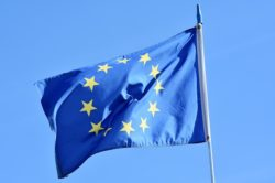 Chi vincerà le elezioni europee 2019 in Italia ed Europa per