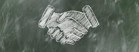 Concorsi pubblici 2019 100 mila assunzioni
