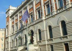 Concorso Camera dei deputati 2019: posti da 65 mila euro in su, il bando