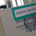 elezioni piemonte