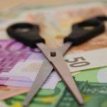 Lara Comi indagata: cos'è il finanziamento illecito ai partiti e inchiesta