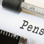 Pensioni ultime notizie: Landini su Quota 100