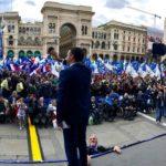 Pensioni ultime notizie Salvini Legge Fornero smontata