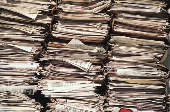 Documenti, Burocrazia