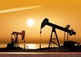 Il prezzo del petrolio influenza le bollette di luce e gas