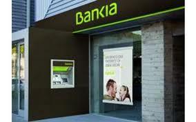il governo spagnolo e le banche