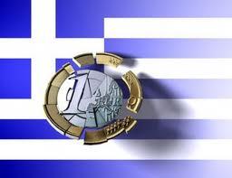 termometro finanziario: grecia