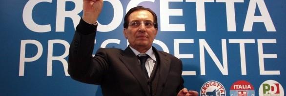 elezioni sicilia, crocetta