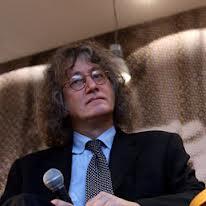 M5S, Casaleggio: sciocchezza è non andare al voto