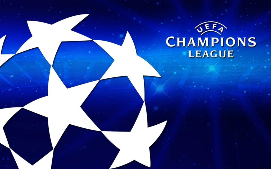 Champions League pagelle shaktar-roma