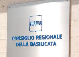 Elezioni Basilicata consiglieri regionali eletti