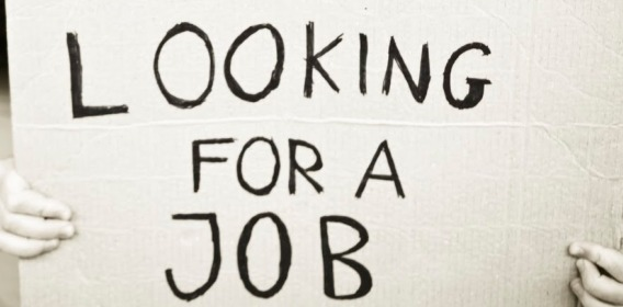 Istat, disoccupazione stabile ai massimi storici