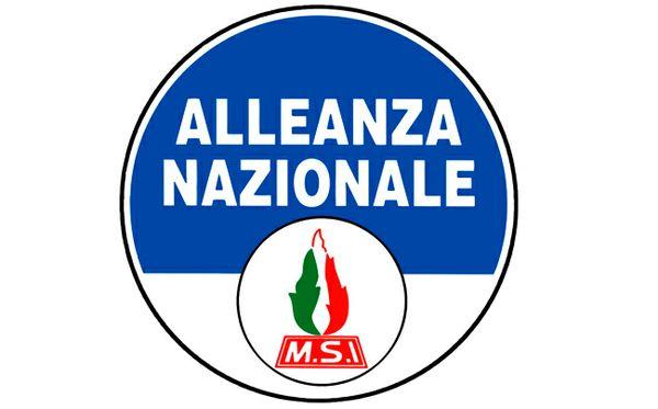 Elezioni europee, Fratelli d'Italia potrà utilizzare simbolo An