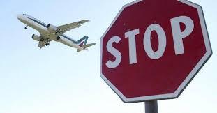 Alitalia ti tarpa le ali: condanna di 2 anni per Baldassarre e Valori
