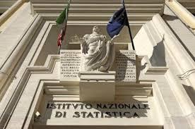 Quanto ne sanno gli italiani dei dati economici?