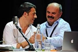 Farinetti spinge il carro di Renzi verso le elezioni