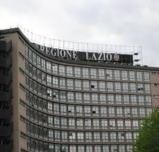 La Spending review alla Regione Lazio