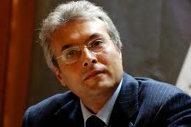 Abruzzo, anche sorella 'amica' del governatore assunta in Regione