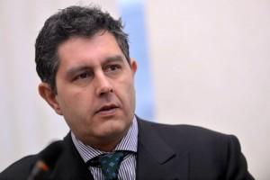Forza Italia chiede che Napolitano faccia chiarezza in Parlamento