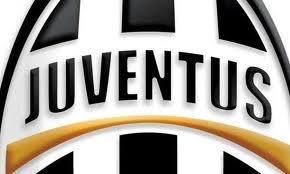 La Juventus migliora un suo record