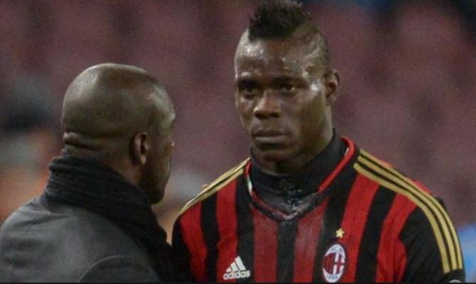Il week end della Serie A, tra lacrime e clamorosi pareggi