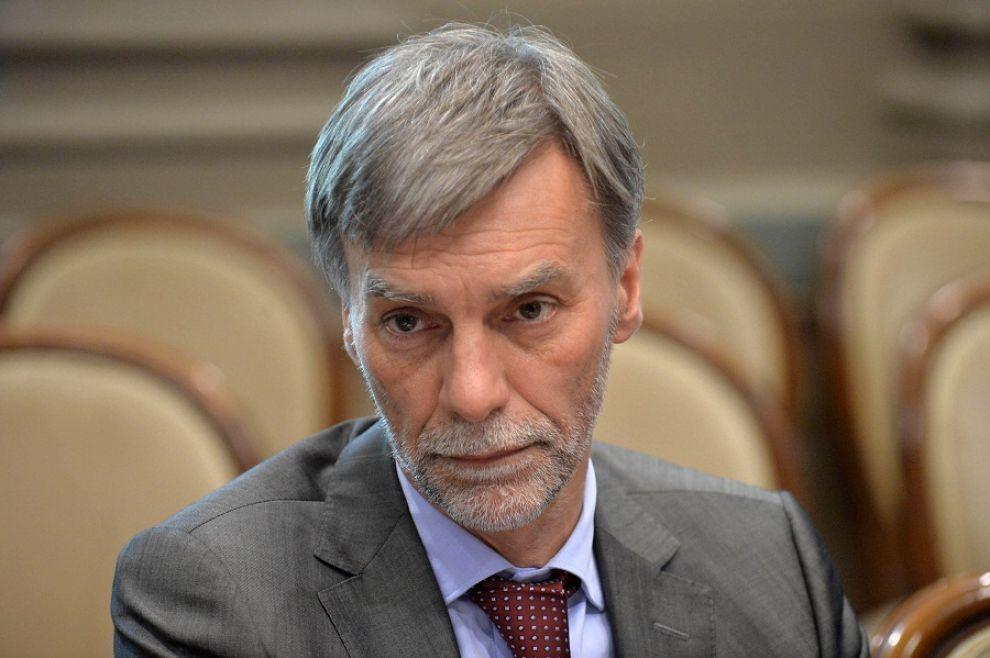 sottosegretario governo renzi graziano delrio