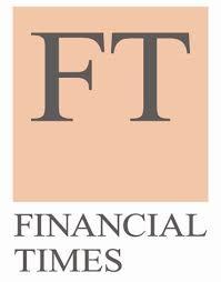 dubbi del financial times su renzi