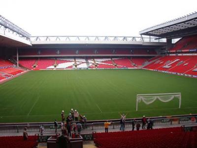 Liverpool-Leicester: pronostico, quote e probabili formazioni