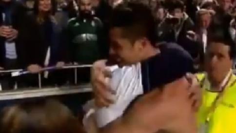abbraccio-cristiano-ronaldo