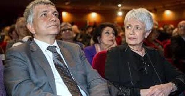 lista tsipras