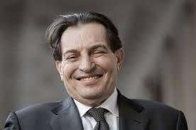 crocetta, governatore sicilia, che ride