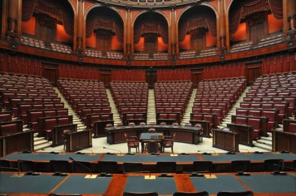 forum termometro politico