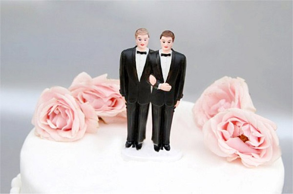 matrimoni gay, finlandia