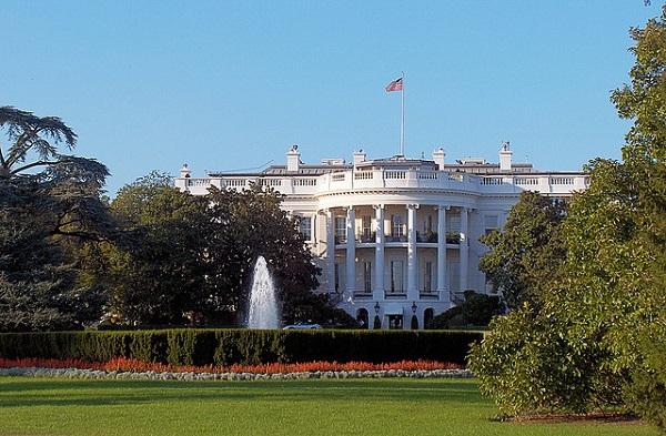 stati uniti elezioni obama presidenziali usa 2016