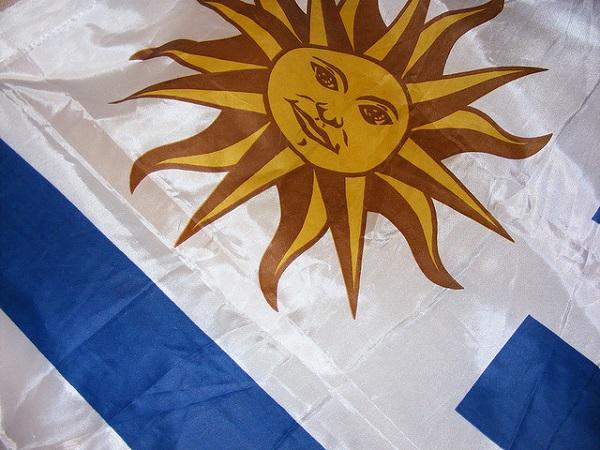 uruguay, rosas, mujica